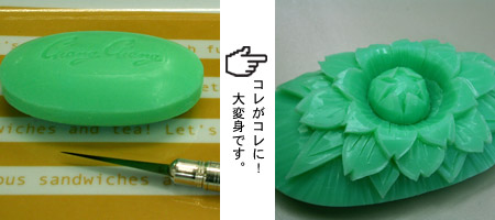 photo_13.jpg